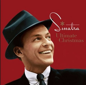 Frank Sinatra Have Yourself A Merry Little Christmas.Frank Sinatra Jr Have Yourself A Merry Little Christmas