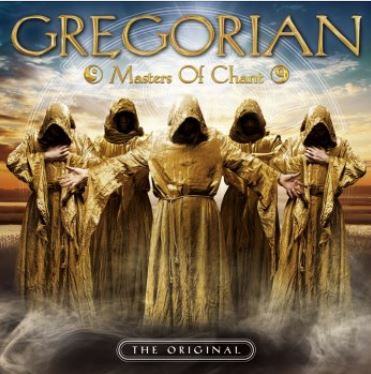 Gregorian - Where the Streets Have No Name < 詩歌| jgospel